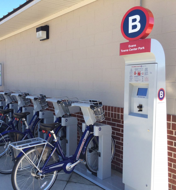 Columbia-County-Rentable-Bikes-Evans-Town-Park